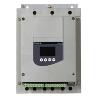 Schneider Electric ALTISTART 32А, 400/220В