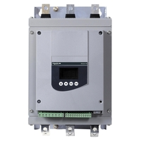 Schneider Electric ALTISTART 170А, 400/220В
